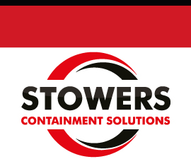 Plastics New Zealand & Stowers Containment Solutions