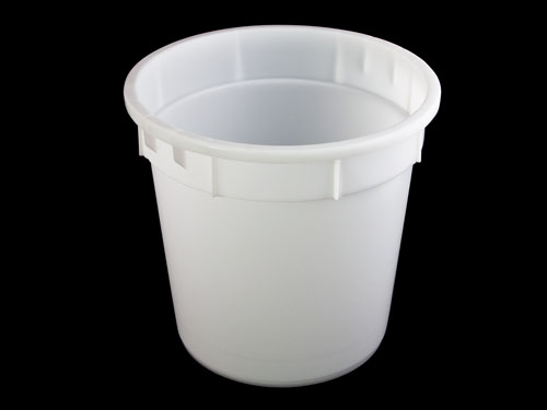 IP015 CONTAINER 67L NATURAL (3600PH)