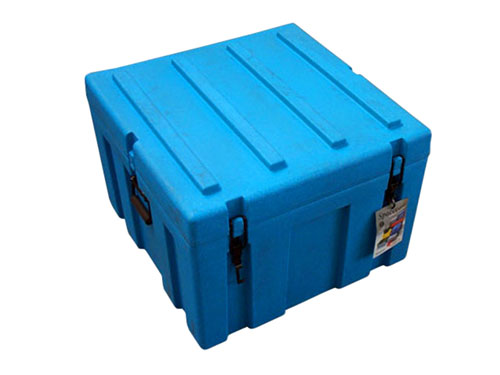 XIN Spacecase Insulated Container 80L