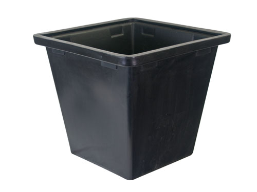 WOOL BIN LARGE REGRIND 180L (2520RG)