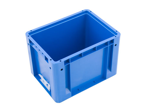 LOGISTICX BOLT BOX 20L BLUE (1625)