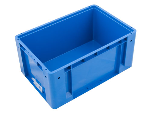 LOGISTICX BOLT BOX 45L BLUE (1627)