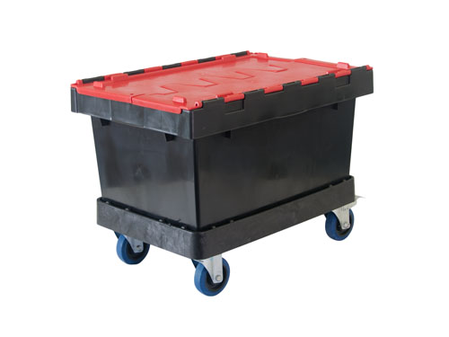 CRATE-SKATE FOR AP7/ AP10/ AP15/ AP68 (2853)