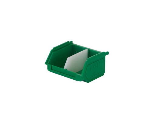 Lamson Bin Size 6 with 2032 Divider