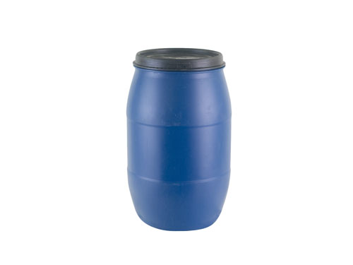 XIN LogisticX Open Head Drum with Lid