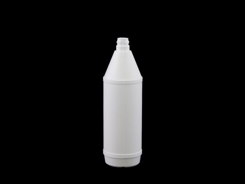 BOTTLE,A/LINE;PE,500ML,WHT (5135)