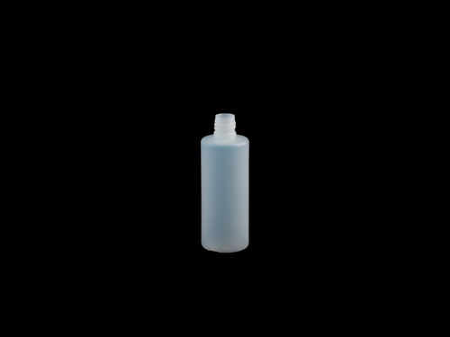 CLASSIC BOTTLE HD 20MM 125ML NATURAL (5320PH)