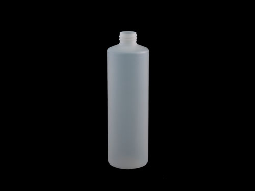 Classic Bottle 500ml without closure.