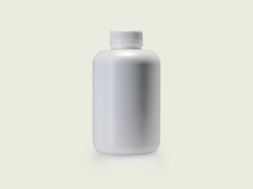 XIN Standard Tablet Bottle (40mm) 750ml
