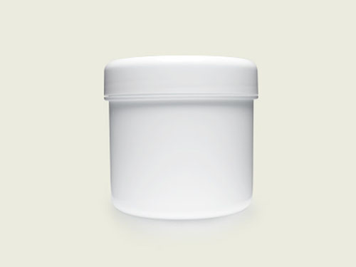 XIN Chemist Cream Pot 200g