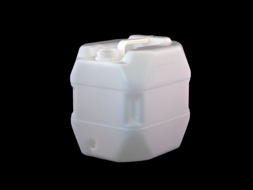 XIN BM Jerrycan 58mm 15L - Without Cap